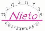 Mudanzas, guardamuebles y embalajes en Madrid – Mudanzas Nieto
